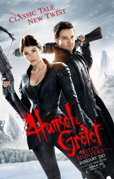 Hansel-et-Gretel-poster-2.jpg