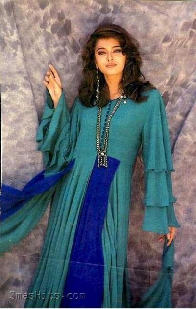 bollywood-celebrity-old-pics.jpg