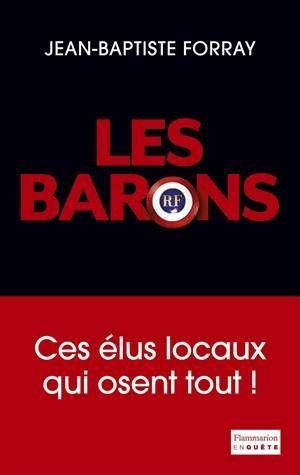 les-barons.jpg