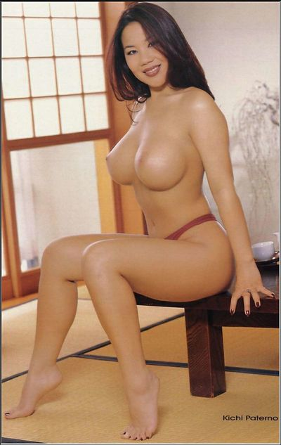 Playboys_Asian_Beauties064.jpg