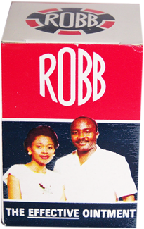 productimages_robb-balm-25g.png