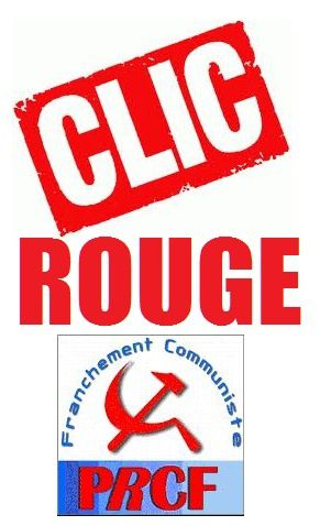clic-rouge-prcf