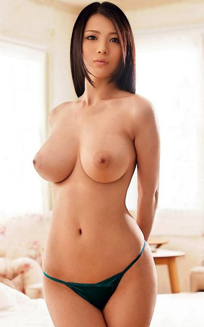 Perfect_Asian_Boobs--32-.jpg