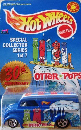 ford-dairy-delivery-otter-pops-2000 (1)