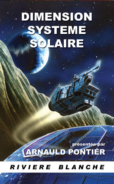 dimension-systeme-solaire.jpg
