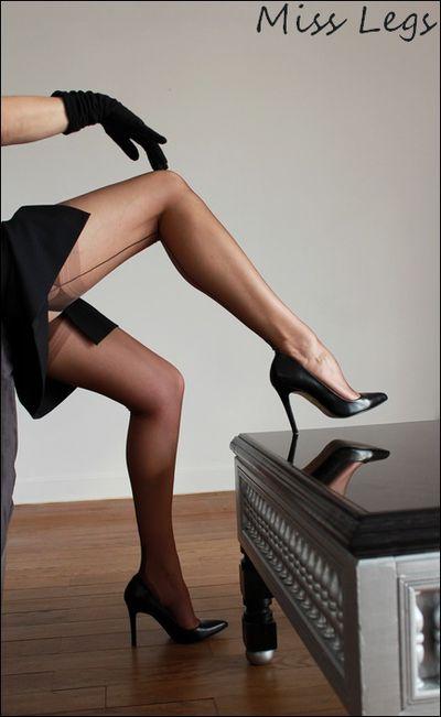 legs1-copie-1.jpg