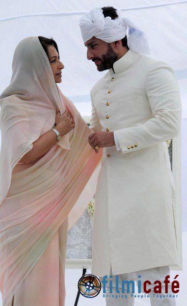 saif-ali-khan-10-th-nawab-of-pataudi-2.jpg