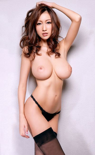 Perfect_Asian_Boobs--1-.jpg