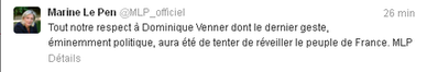 Tweet-Marine-Le-Pen-Dominique-Venner.png