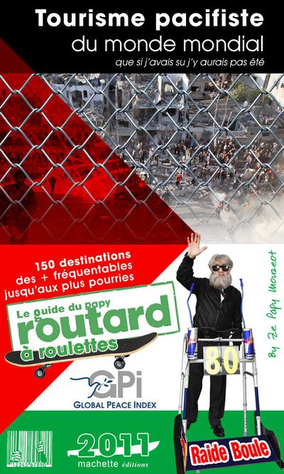 Guide-du-routard