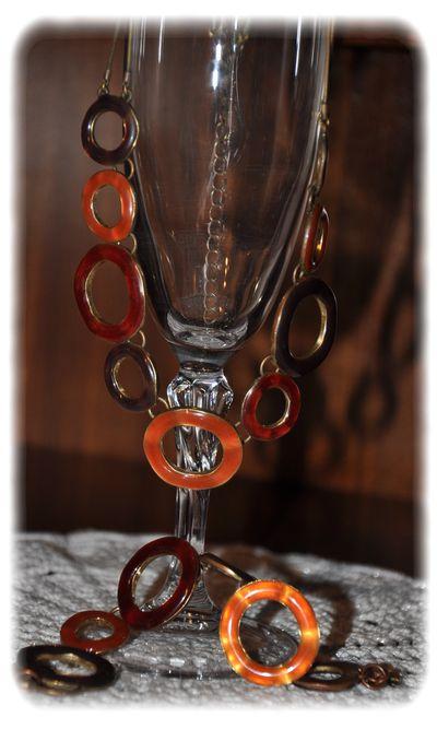 bijoux 0028