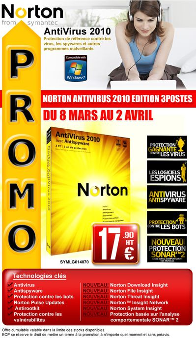 news norton 01