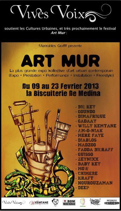 EXPO-FESTIVAL-art-Mur.jpg