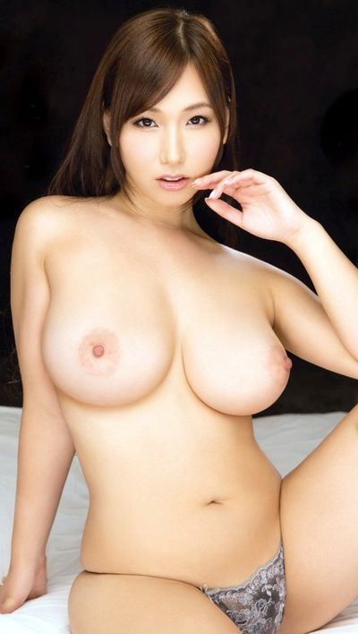 Perfect_Asian_Boobs--26-.jpg