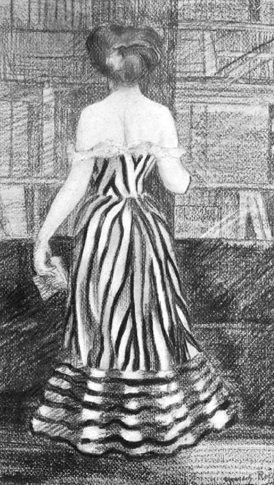 Corset-1908-14.png
