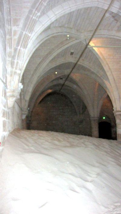 Abbayes-7739.JPG
