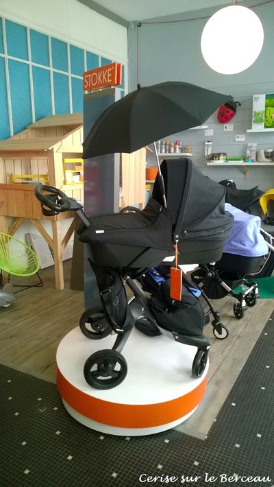 Xplory-true-black-stokke--11-.jpg