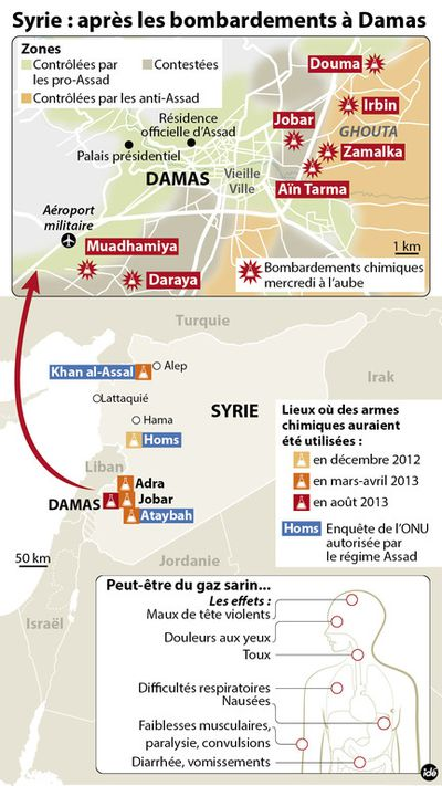 Infographie-Syrie-25-aout-2013.jpg
