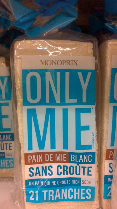 monoprix-packaging-pain-de-mie