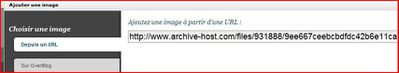 Archive host 9