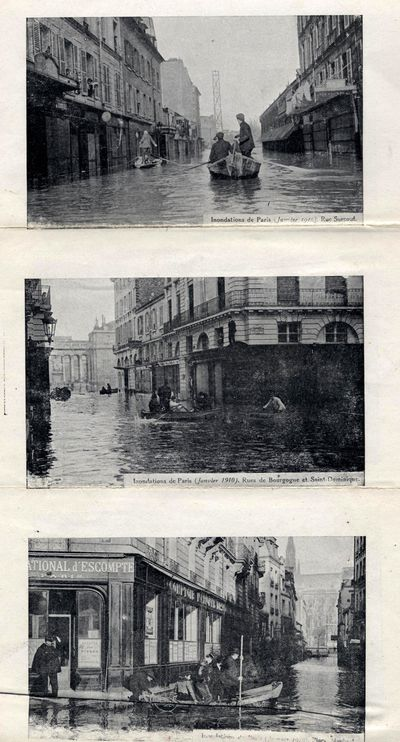 1910.-Inondations-de-Paris.-4.jpeg