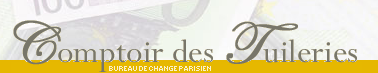 Le cdt comptoir des tuileries suspend temporairement la vente en ligne de l 39 or wikistrike - Le comptoir des tuileries ...