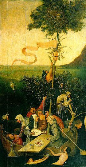 La-nef-des-fous-Jheronimus_Bosch_011.jpg