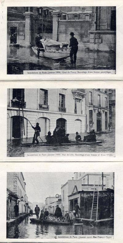 1910.-Inondations-de-Paris.-3.jpeg