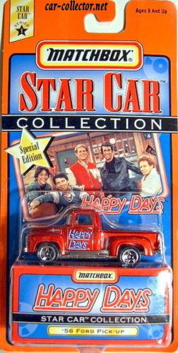 56-ford-pickup-happy-days-serie-tv-les-jours-heureux-fonzie