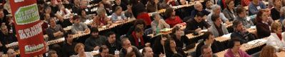 convention-nationale-pg-crosne.jpg