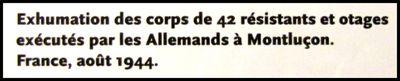 Normandie-7532.JPG