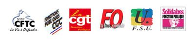 Logo-intersyndicale-fonction-publique-2.jpg