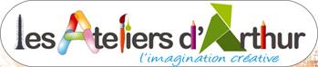 lesateliersdarthur_logo.png