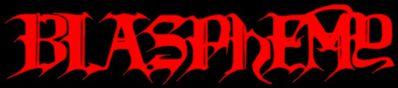 Blasphemy---Logo.jpg