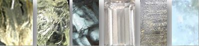cristal-de-roche-3.jpg