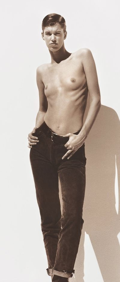 22meg22-hollywood22-1988-herb-ritts.jpg