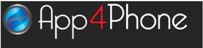 Logo_App4Phone.jpg
