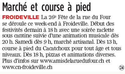 Froideville-24H-10-09-02