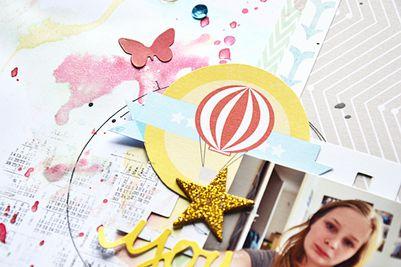 Gwenaelle-Scharlipp---love---zoom-2.jpg