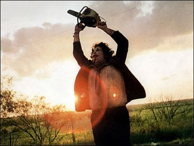 Texas-chainsaw-massacre--1-