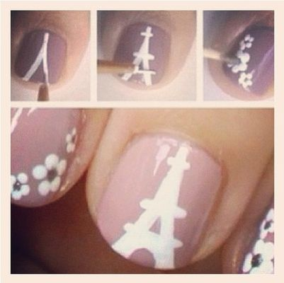 nail-art-french-flower-paris.jpg