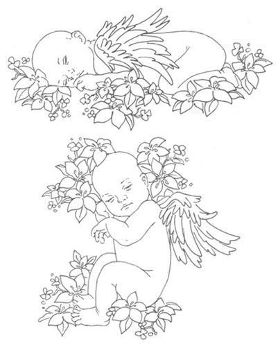 Bebes-anges.JPG
