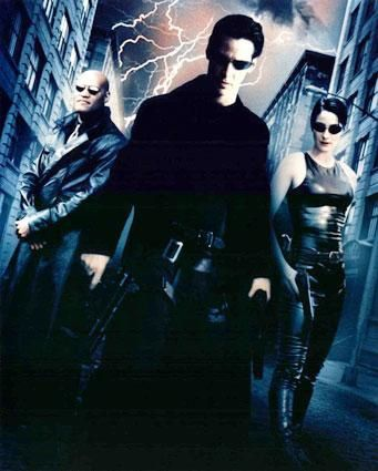 Matrix pictures1