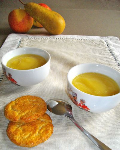 compote-pomme-poire.jpg