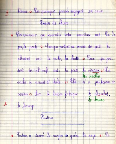 cahier2
