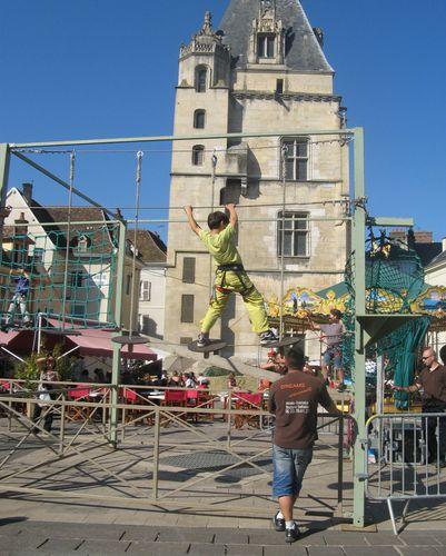 Saint Denis 2011 1b