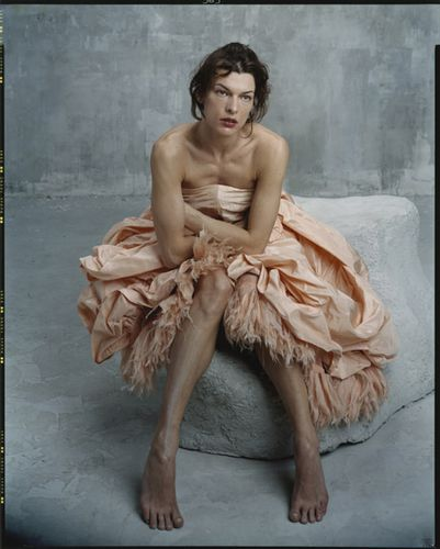 bettina-rheims Milla-Jovovich-70bc1