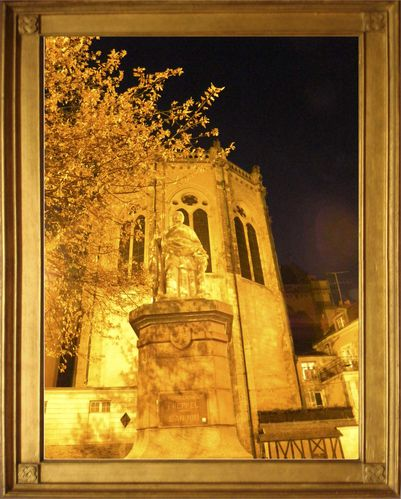 Angers nuit 33