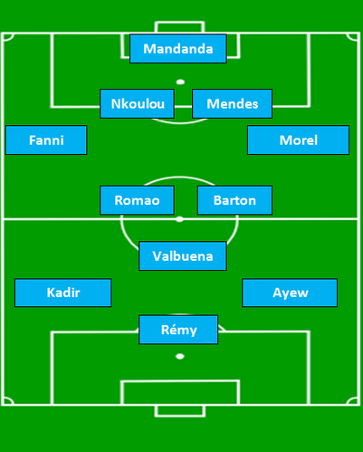 Compo-OM-copie-3.png