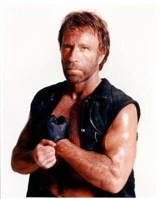 Chuck-norris-confession.jpg